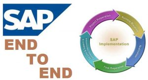 sap-implementation-services-in-pune